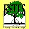 Estes Country Gardens & Design