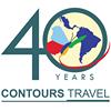 Contours Travel