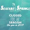 Seafari Springs Aquatic Center