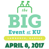 The Big Event at KU