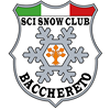 Sci Snow Club Bacchereto