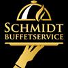 Schmidt Buffetservice
