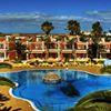 Aparthotel Brisamar Fuerteventura