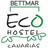 Ecohostel Canarias