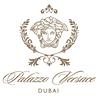 Palazzo Versace Dubai thumb