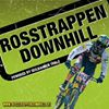 Rosstrappendownhill (in Thale / Harz)