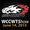 West Coast Car, Wheel and Tire Show