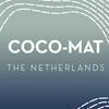 Coco-Mat Nederland