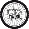 Flying Metal Crew