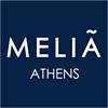 Meliá Athens Hotel