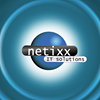Netixx IT Solutions - Service is our Success