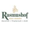 Hotel Rasmushof Kitzbühel