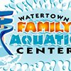 Watertown Family Aquatic Center