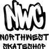 Nwc Skate