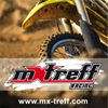 MX-Treff      Motocross Enduro & ATV