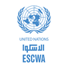 United Nations Economic and Social Commission for Western Asia - ESCWA thumb