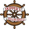 Skippers Pool and Spa Service