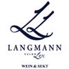 Weingut Langmann