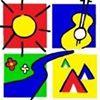 Συνάντηση Νέων Άρδα - Ardas Festival