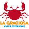 La Graciosa Water Experience