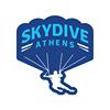 Skydive Athens thumb