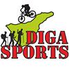 DIGA SPORTS Tenerife