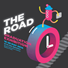 The Road - 澳門理工學院 設計.視覺藝術課程畢業聯展 2014