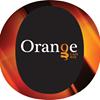 Orange Cafe Bar