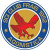 Sci Club Frais 1952