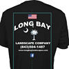 Long Bay Landscape Company