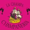 Champañeria La Champa