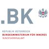 Bundeskriminalamt Österreich