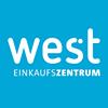 West Einkaufszentrum Innsbruck