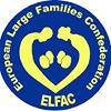 European Large Families Confederation (ELFAC)