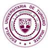 Iriarte Universidad de Turismo
