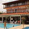 Hotel Kochili