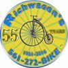 Richwagen's Delray Bike & Sport