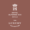 Hotel Alfonso XIII, Sevilla - The Luxury Collection