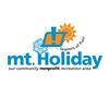 Mt. Holiday