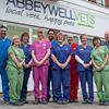 Abbeywell Veterinary Clinic