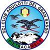 "SCI CLUB  ""Aquilotti"""