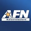 AFN Kaiserslautern