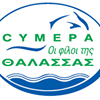 CYMEPA