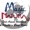 Magic Natura