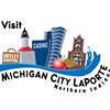 Visit Michigan City LaPorte