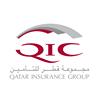 Qatar Insurance Company (QIC) thumb