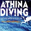 Athina Diving Center - Athens Scuba Diving Center