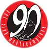 Sci Club 90 Montecampione