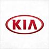 Kia Motors Egypt