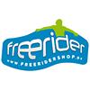 Freeridershop